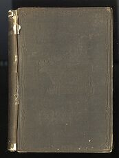 Milch Cows and Dairy Farming Antique Illustrated Book by Charles L Flint C1859 #i29Hij4XmDQ
