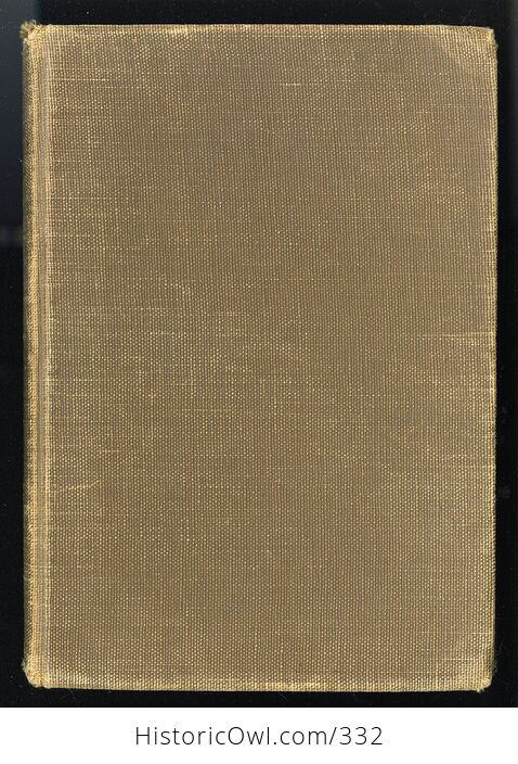 Music of Many Lands and Peoples Edited Antique Illustrated Book by Osbourne Mcconathy John W Beattie and Russell V Morgan C1932 - #CRRqQ6hfNDo-1
