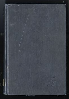 The Compact History of the Civil War Book by Colonel R Ernest Dupuy C 1961 #tkuwggS4hyQ