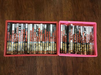 World War Ii Complete Book Set by Time Life #HHuQXFRgklM